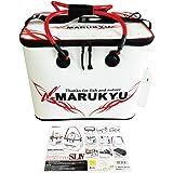 マルキュー(MARUKYU) パワーバッカンSL IV