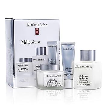 Elegant Elizabeth Arden Millenium 3 Piece Set Minimalist - Minimalist elizabeth arden gift set Picture