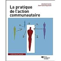 La pratique de l'action communautaire 3e édition