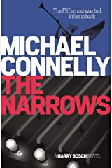 The Narrows (Harry Bosch Book 10) Kindle Edition