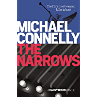 The Narrows (Harry Bosch Book 10) (English Edition)