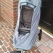 Amazon.com: SnoozeShade Plus Deluxe parasol y bebé ayuda ...