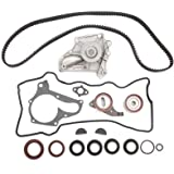 Amazon com: Ford Mercury BB 370 429 460 RV/Torque Camshaft