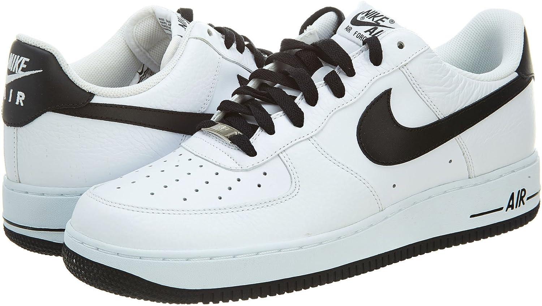 scarpe nike air force 1 low 07