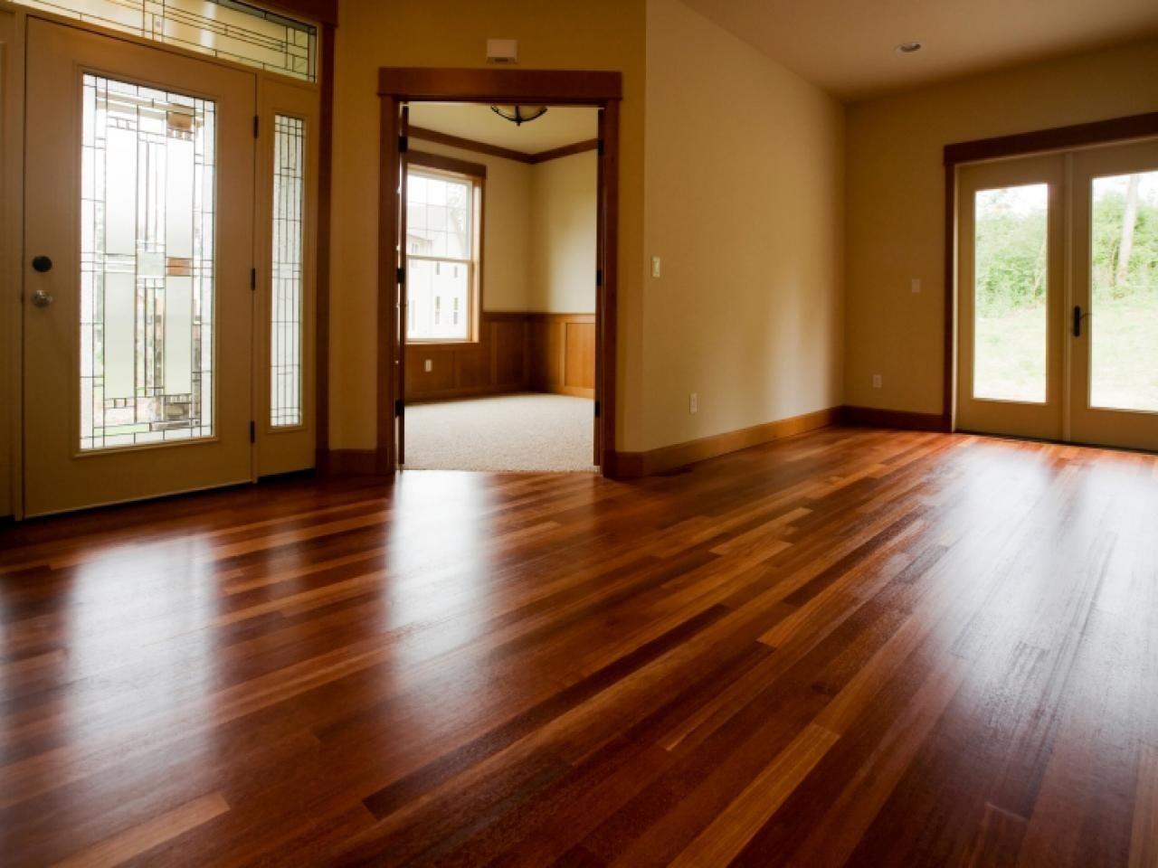 Black Diamond Wood & Laminate Floor Cleaner 3.78 liter: For Hardwood, Real,  Natural & Engineered Flooring -Biodegradable Safe for Cleaning All Floors:  ... - Black Diamond Wood & Laminate Floor Cleaner 3.78 Liter: For