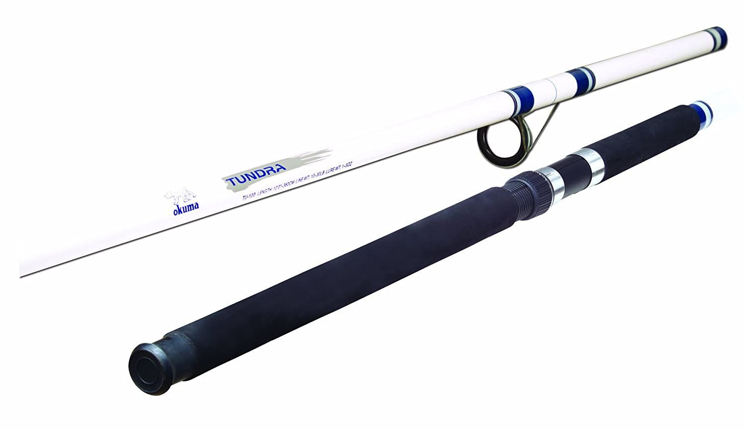 What Makes The Best Surf Fishing Rod? – BearCaster