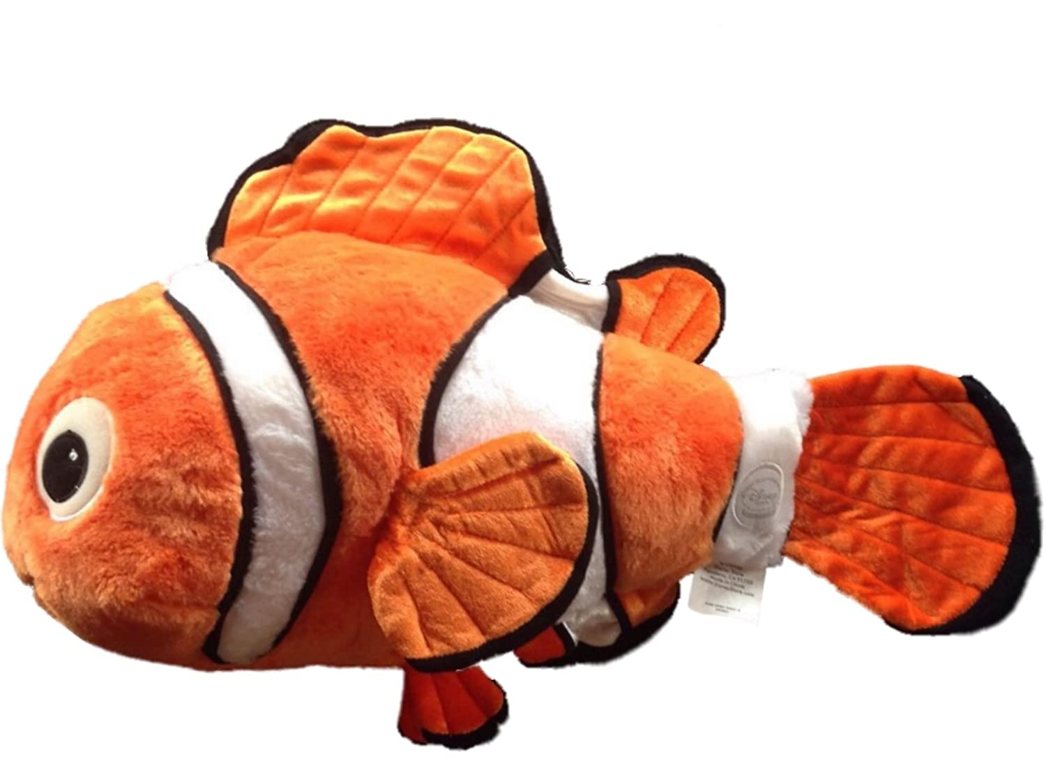 Amazon.com: Disney Finding Nemo 18\