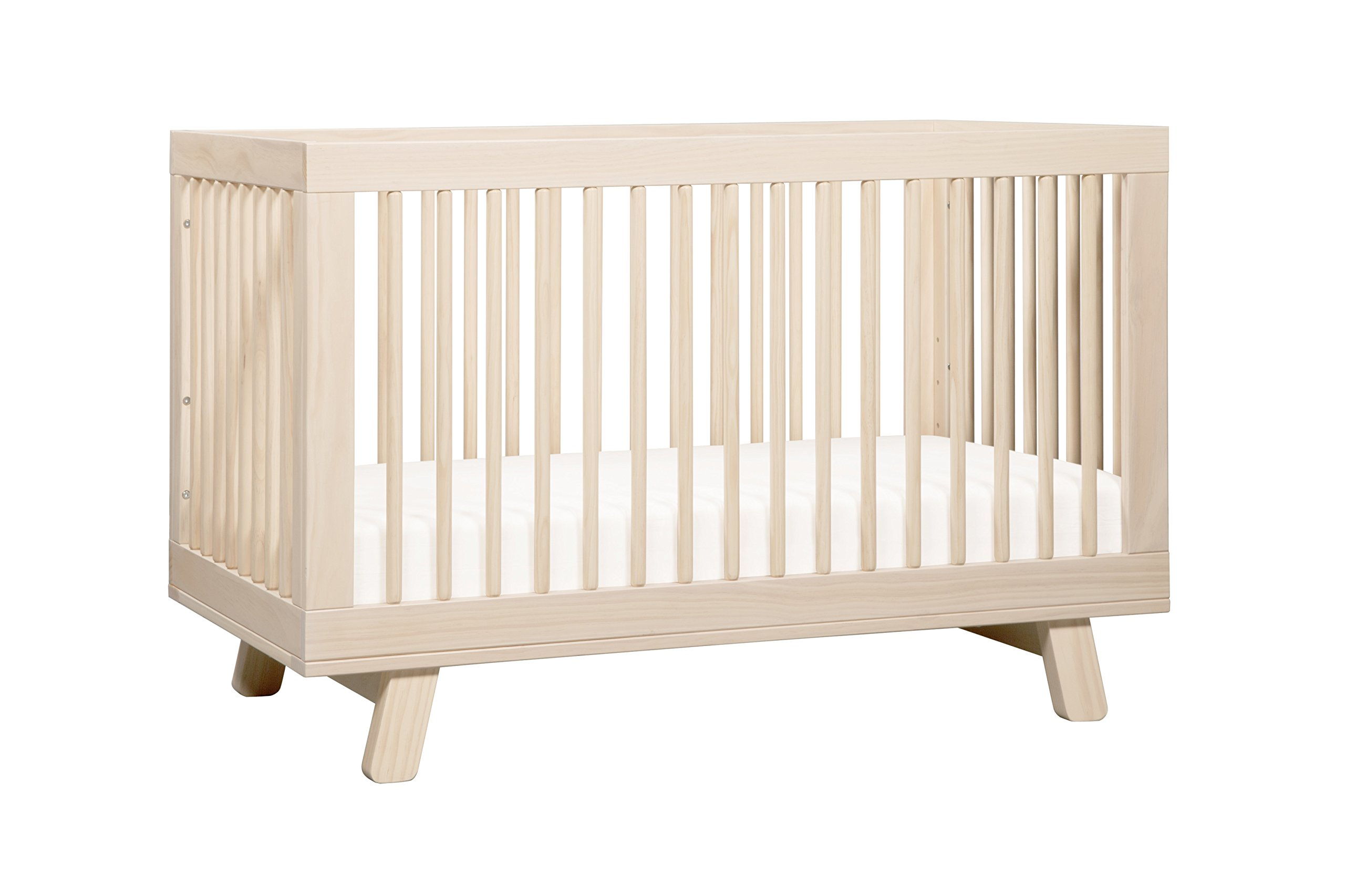 convertible natural home kit overstock finish shipping bed free garden w babyletto toddler today in crib product conversion hudson