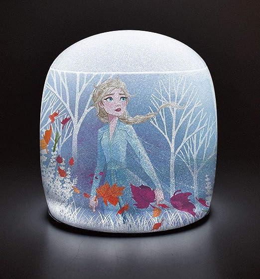 Fun House 713190 - Lámpara hinchable para niños, diseño de Frozen ...