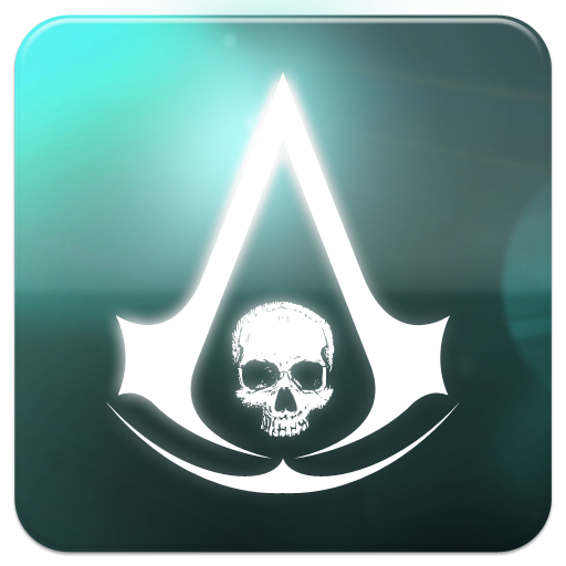 assassins-creed-ivr-black-flag-companion