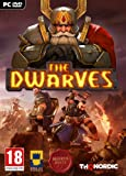 The Dwarves (PC DVD)