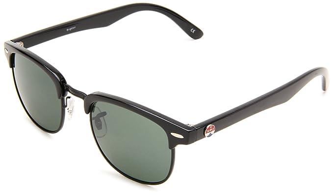 0c1781ac851 Amazon.com  I SKI Brighton Cat Eye Sunglasses