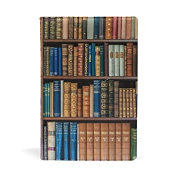 Bennigiry bookcase bookshelf school library stretchable leather book bennigiry bookcase bookshelf school library stretchable leather book cover vintage world map school book protector schoolbooks gumiabroncs Choice Image