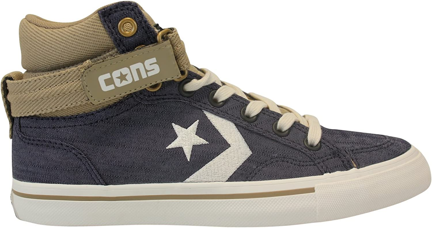 chaussure converse montante taille 46