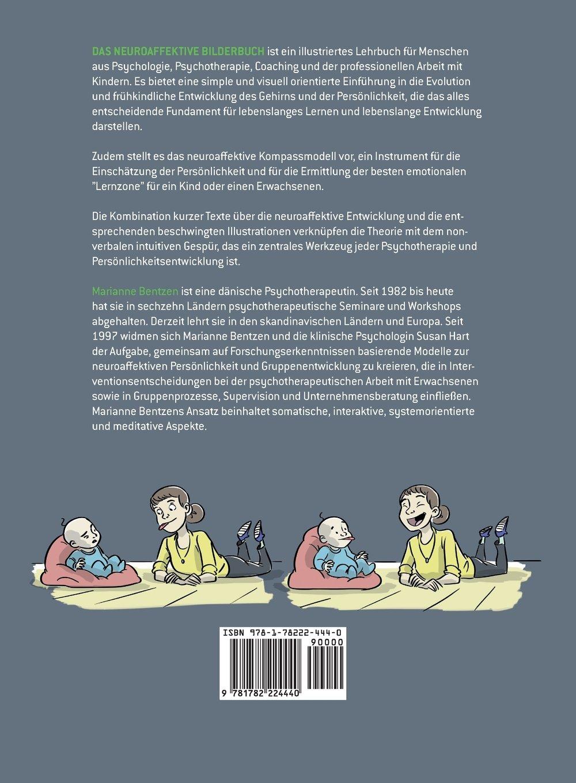 Das neuroaffektive bilderbuch german edition marianne bentzen das neuroaffektive bilderbuch german edition marianne bentzen kim hagen jakob worre foged 9781782224440 amazon books fandeluxe Image collections