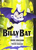 Billy Bat nº 20/20 (Manga Seinen)