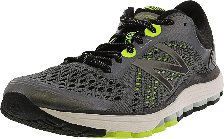 8. New Balance Men's FuelCell 1260 V7 Running Shoe