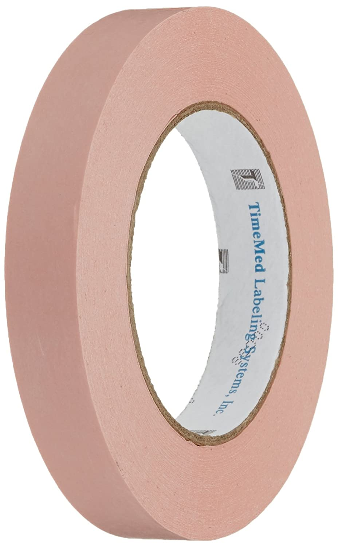 Neolab 2/ ros/é /6150/label tape 19/mm x 55/m