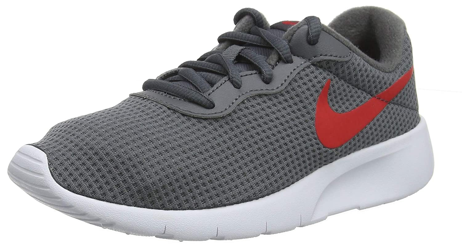 Nike Girls Tanjun Running Shoes