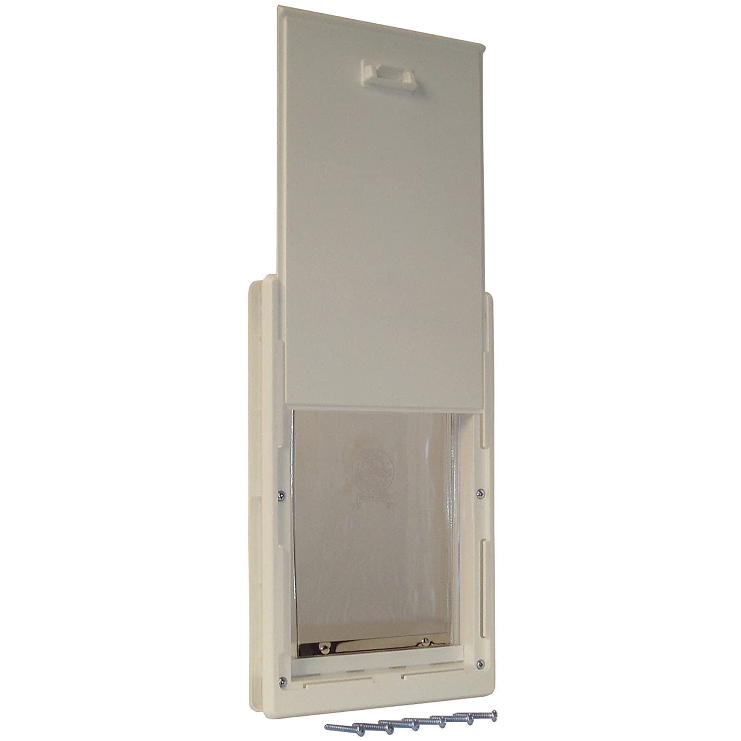 Pets Door Wall Entry Aluminum Pet Door Sc 1 St Petsafe
