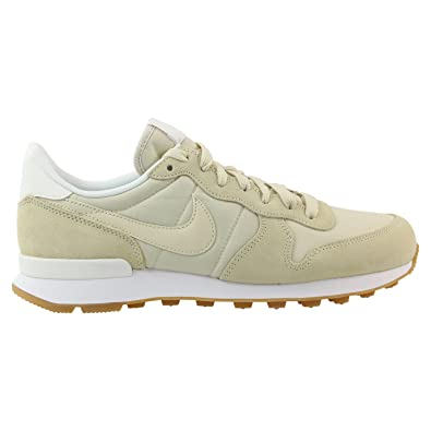Nike Damen Internationalist Sneakers