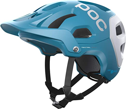 POC Tectal Race SPIN - Casco Ciclismo: POC: Amazon.es ...