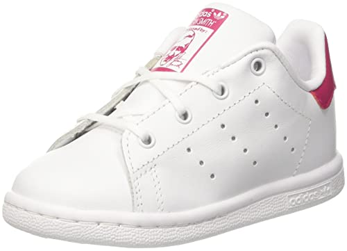 adidas Stan Smith I 1ff9b9c5a05