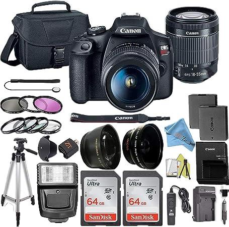 Canon (ZT) CANON (ZT) product image 4