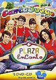 Plaza Encanto [DVD]