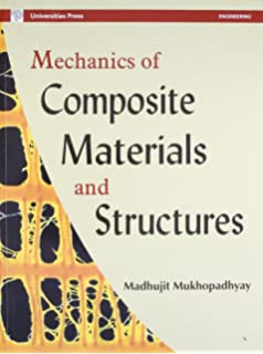 Composite Materials By Kk Chawla Pdf