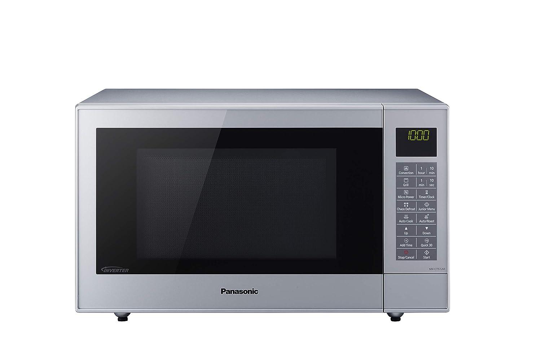 Wedding List - Kitchen Appliances