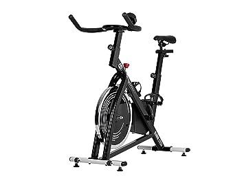 BT BODYTONE - DS-05 - Bicicleta Estática Profesional de Ciclo Indoor ...
