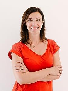 Nathalie Antonio Giraud