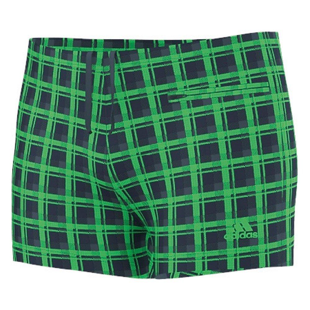 adidas Men's Boxer Shorts Badeschort INF