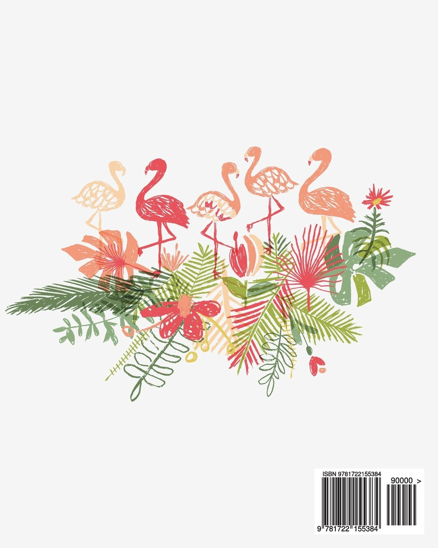 Amazon Com Flamingo Bird Bisexual Pride Flag 13
