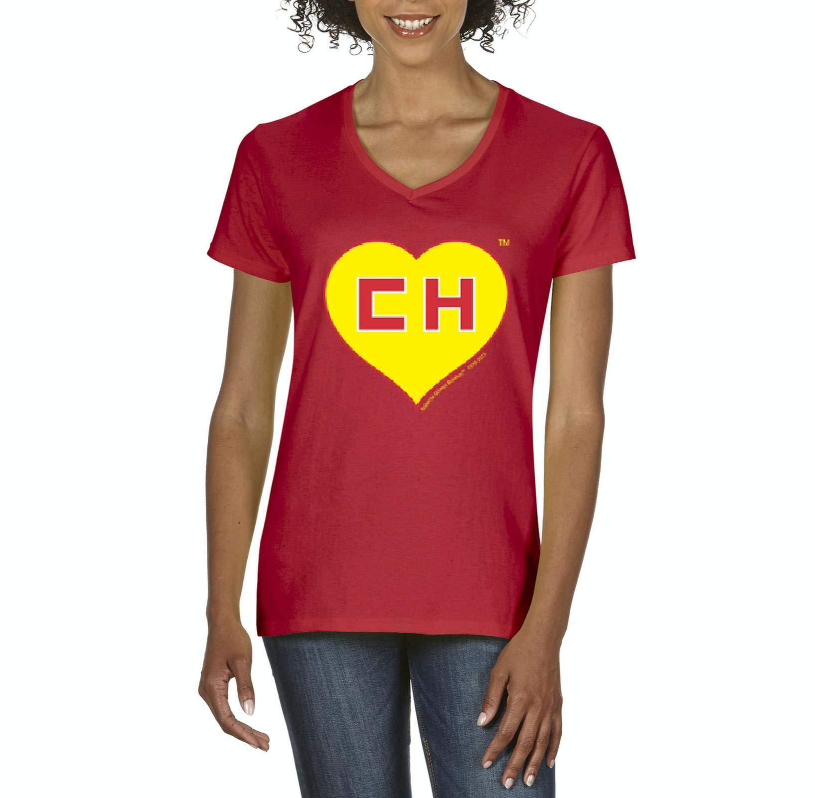 Colorado State Flag El Chapulin T Shirt Tee 5845