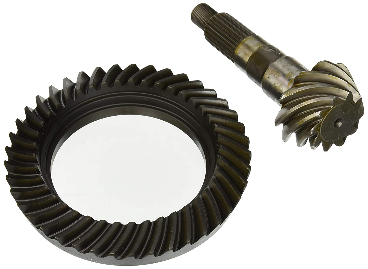 EXCel D30411TJ Ring and Pinion (Dana 30 4.11 TJ)