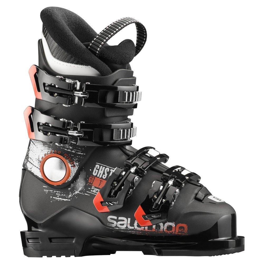 SALOMON Herren Skischuh Ghost 60T L: : Sport & Freizeit