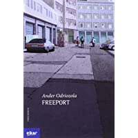 Freeport (Ateko bandan)