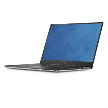 Amazon com: DELL PRECISION M5510 FHD 1080P I7-6820HQ 32GB