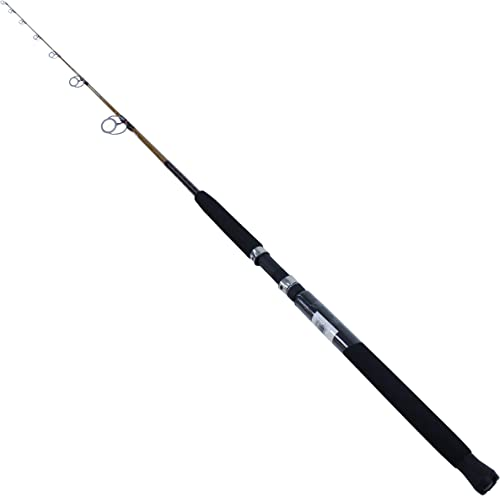 Shakespeare Ugly Stik Tiger Spinning Rod Spinning Rods