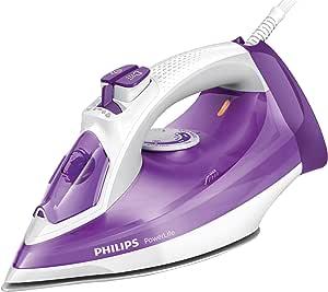 Philips GC2991/30 PowerLife Buharlı Ütü
