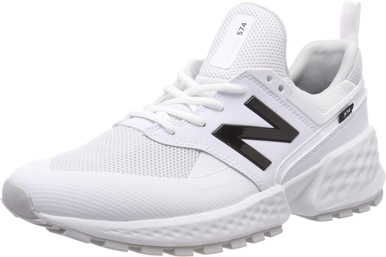 574 Sport Running Shoe