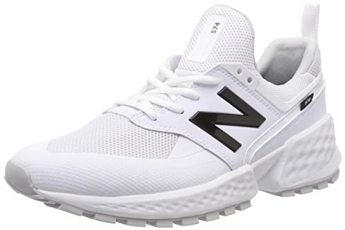 detailed look 03f60 322d2 New Balance Herren 574s V2 Sneaker