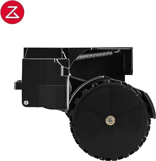 Roborock S50 S55 S6 S5Max - Robot aspirador para piezas de ...