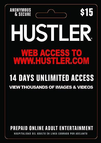 hustler prepaid card hustler black card - Prepaid Black Card