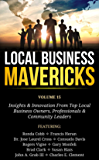 Local Business Mavericks - Volume 15