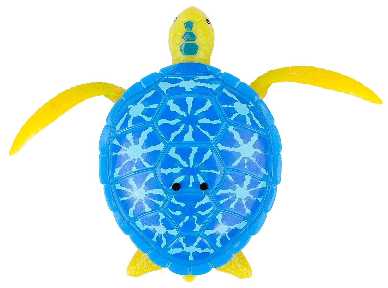 tobar robo turtle colours may vary amazon co uk toys u0026 games