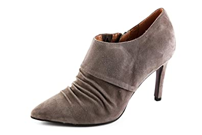 official ankle boots grau tamaris a0eed 06700