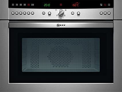 26 wall microwave oven